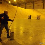 16-2014 10 28 grainstore archery  (16)