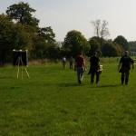 17-2014 09 28 Archery Practice  (18)
