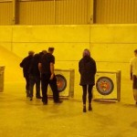 17-2014 10 28 grainstore archery  (17)