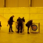 18-2014 10 28 grainstore archery  (18)