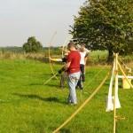 19-2014 09 28 Archery Practice  (20)