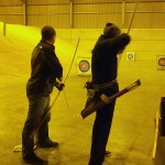 19-2014 10 14 grainstore archery 03 (21)