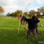 2-2014 10 19 archery  (2)