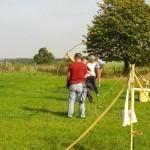 20-2014 09 28 Archery Practice  (21)