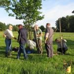 2014 06 17 archery practise 01