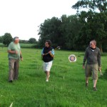 2014 06 17 archery practise 02