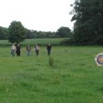 2014 06 17 archery practise 04