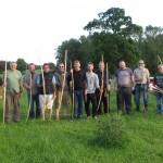 2014 06 17 archery practise 06