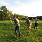 2014 06 17 archery practise 07