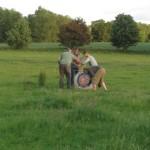 2014 06 17 archery practise 12