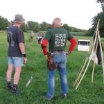 2014 06 17 archery practise 13
