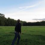 2014 06 17 archery practise 17