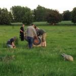 2014 06 17 archery practise 18