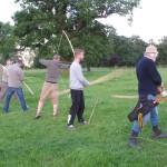 2014 06 17 archery practise 19