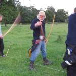 2014 06 17 archery practise 20