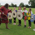 2014 06 26 History Hounds and Viking Andy 33