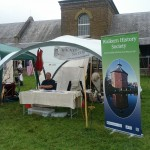 2014 09 20 Gunpowder Mills Janet Woodall  (1)