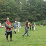 2014 09 20 Gunpowder Mills cFayre Times fb page  (1)