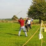 21-2014 09 28 Archery Practice  (22)