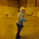 21-2014 10 14 grainstore archery 03 (23)