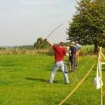 22-2014 09 28 Archery Practice  (23)