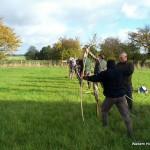 3-2014 10 19 archery  (3)