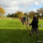 4-2014 10 19 archery  (4)