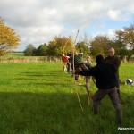 5-2014 10 19 archery  (5)