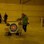6-2014 10 07 grainstore archery  (8)