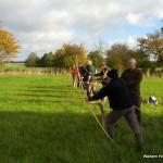 6-2014 10 19 archery  (6)