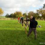 7-2014 10 19 archery  (7)