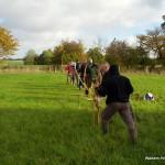 8-2014 10 19 archery  (8)