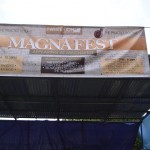 00 Magna Fest 15 Aug 01 Sandie