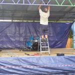 00 Magna Fest 15 Aug 02 Sandie