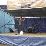 00 Magna Fest 15 Aug 03 Sandie