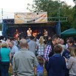 018 Magna Fest 15 Aug by Sandie Brent 01
