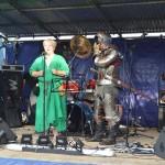 0216 Magna Fest 16 Aug by Sandie Brent 01