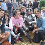 0216 Magna Fest 16 Aug by Sandie Brent 03