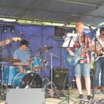 0216 Magna Fest 16 Aug by Sandie Brent 05