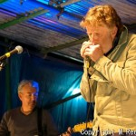 033 Magna Fest 15 Aug J9 Blues by Michael Rees 03