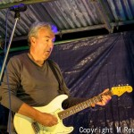 034 Magna Fest 15 Aug J9 Blues by Michael Rees 04