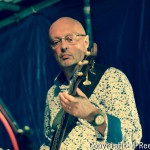 036 Magna Fest 15 Aug J9 Blues by Michael Rees 06
