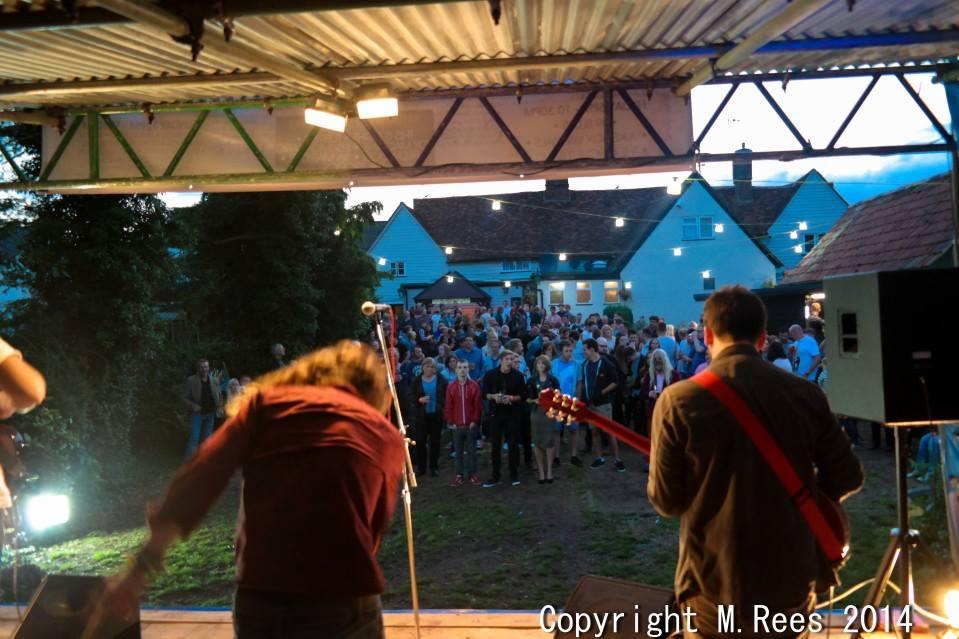 045 Magna Fest 15 Aug Jukebox Vandals by Michael Rees 03