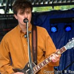 0716 Magna Fest 16 Aug Redwood by Michael Rees 04