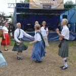 1117 Magna Fest 17 Aug by Sandie Brent 02