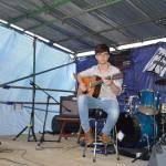 1117 Magna Fest 17 Aug by Sandie Brent 04