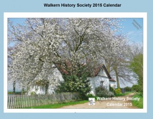 2015 Calendar cover web