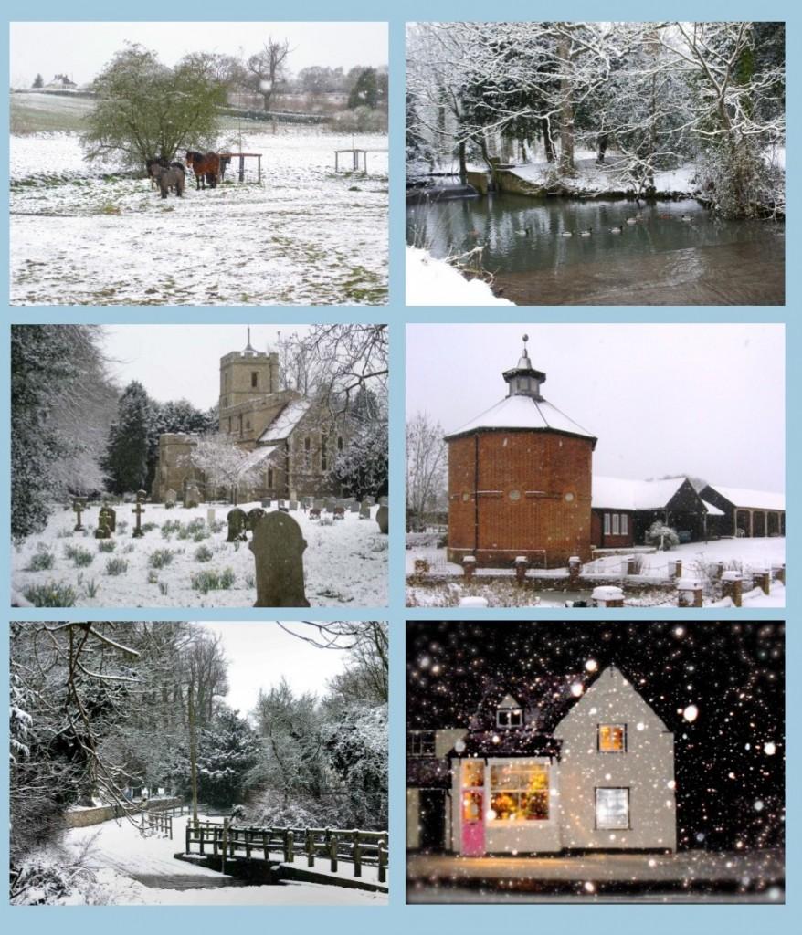 2015 Christmas cards 1 web