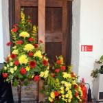 02 church service 27 06 2015 John Harlow 01