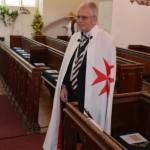 02 church service 27 06 2015 John Harlow 03